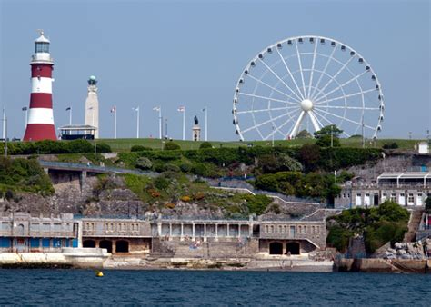 the hoe plymouth plymouth hoe 148