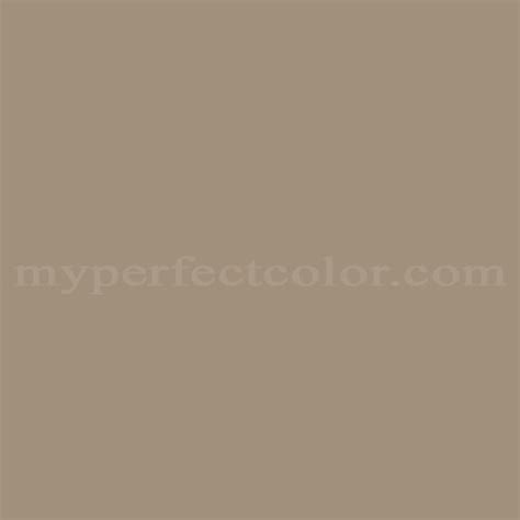 Alcoa Pebblestone Clay Match   Paint Colors   Myperfectcolor