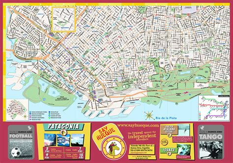buenos aires map large buenos aires maps for free and print high resolution and detailed maps