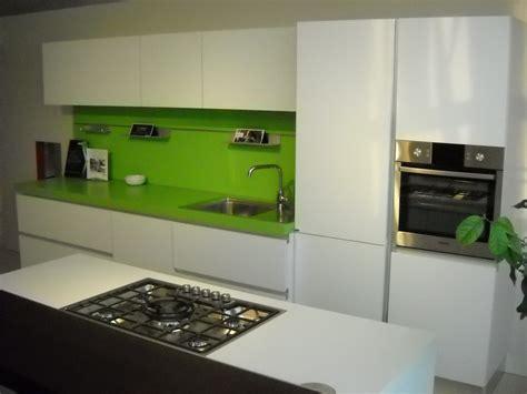 outlet della casa cucine ernestomeda outlet idea creativa della casa e