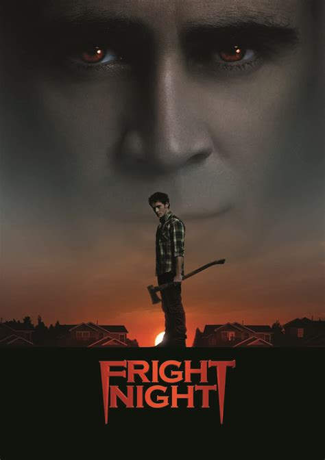 A Day S Fright 31 days of horror 2013 day 3 fright 1985 2011 the s