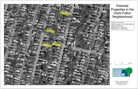 arcgis layout dynamic text arcgis desktop showing attributes of multiple parcels on