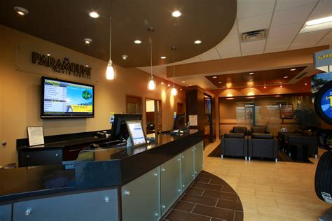 miller gmc st cloud mn miller auto marine in st cloud mn new and used cars