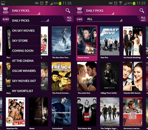best free site top 10 to free tv shows in mp4