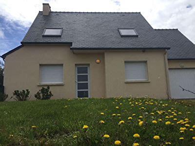 Cabinet Kerjean by Immobilier Carhaix Lannilis Finist 232 Re Centre Bretagne