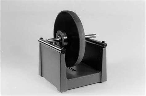 how to balance bench grinder wheels plug grinder photos die quip corp