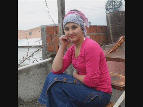 youtube turbanl am got amat 246 r videolar izlesene com