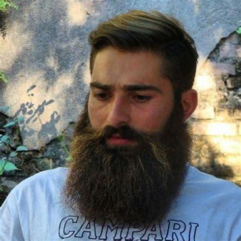 chris sullivan beard 4776 best beards images on pinterest beards men beard