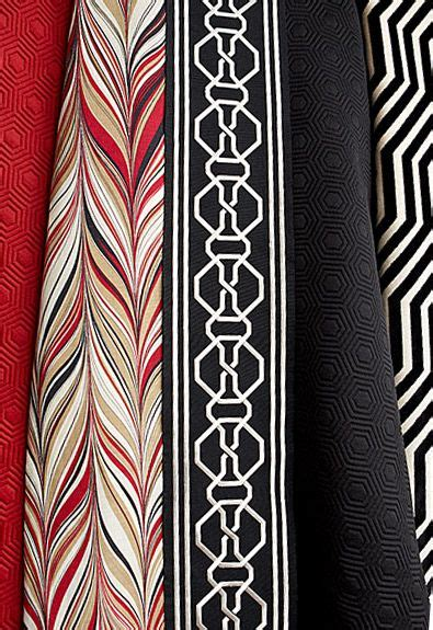 Linen Ruby Swan 1000 images about fabric trends on