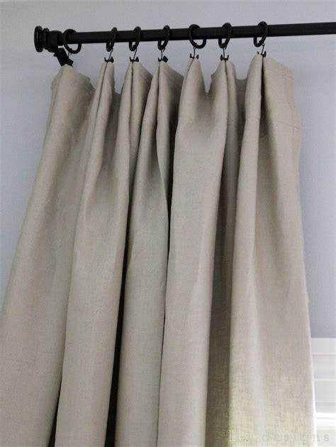 white velvet drapes white velvet curtains 10 handpicked ideas to discover in