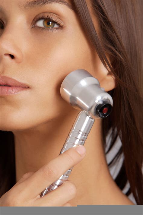 Anti Aging Devices For Home Use Anti Aging Tools 2017