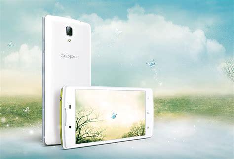 Harga Hp Merk Oppo 3 daftar harga hp oppo terlengkap mobile