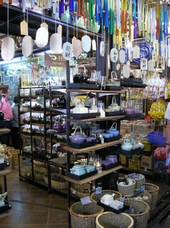 chatuchak market sections chatuchak weekend market section 2 and 4 household items