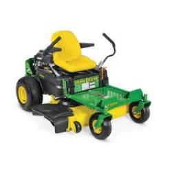 John Deere Home Depot Gift Card - john deere z335m 42 in 20 hp dual hydrostatic gas zero turn riding mower california