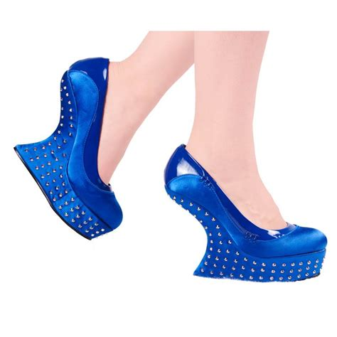 heel less high heels heel less high heels 28 images heel less shoes on