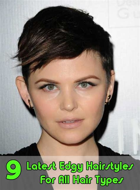 how to get lisa raynor hair video edgy haircuts and 50 28 edgy and elegant haircuts for