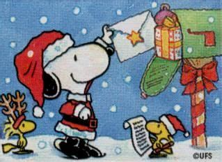 images  charlie brown christmas  pinterest merry christmas charlie brown