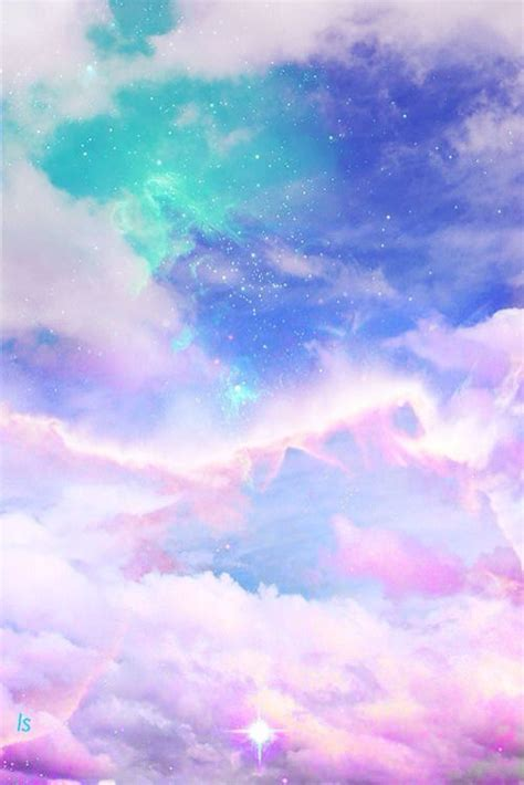 wallpaper anime iphone tumblr 17 best images about iphone background and wallpapers on
