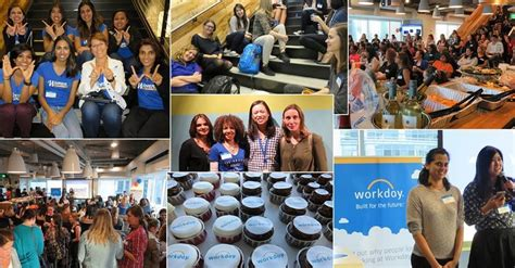 Workday Mba Internships by 9 Cool Companies With Unlimited Vacation Glassdoor