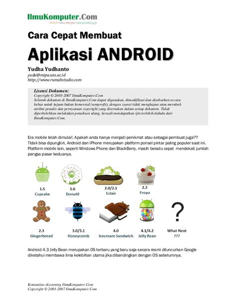aplikasi membuat jam dinding membuat aplikasi jam android cara cepat membuat aplikasi