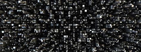 imagenes a blanco y negro para facebook fotos de portada para facebook en blanco y negro