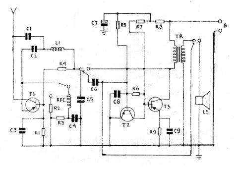 analysis of capacitor mismatch effect in sar a d c converter kapasitor dalam radio 28 images komponen sistem elektronik mechanical engineering 2012