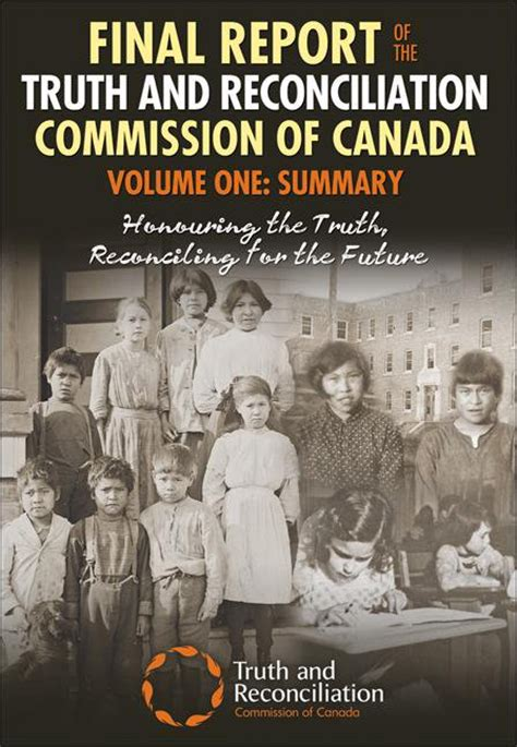 and indignation canada s and reconciliation commission on indian residential schools second edition teaching culture utp ethnographies for the classroom books cultural genocide and the indian residential schools c2c