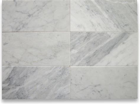 carrara marble subway tiles house ideas pinterest white marble tile related to marble stone tile carrara