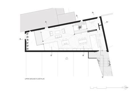 How To Design A House Plan gallery of vaulted house vppr 12