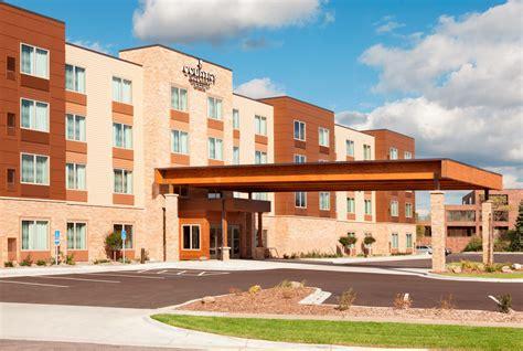 country inn suites roseville hotels visit roseville