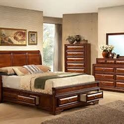 King Bedroom Sets Atlanta by Cheap Bedroom Furniture Sets King Size Home Delightful
