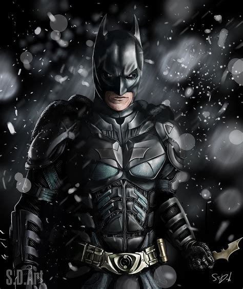 wallpaper bergerak joker batman vs superman batman animasi bergerak images