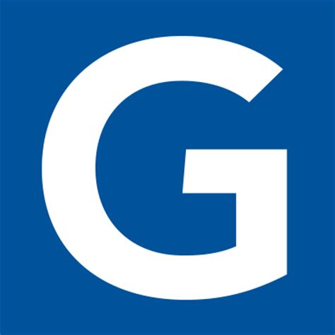 gärtner enterprise architecture framework ea summit gartner