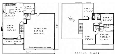 side split house plans 3 bedroom sidesplit house plan sp106 1882 sq