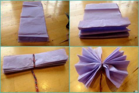 Mother Day Card flower craft for kids nurturestore
