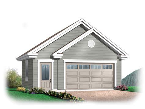 Craftsman Style Floor Plans cameron double gabled garage plan 113d 6020 house plans