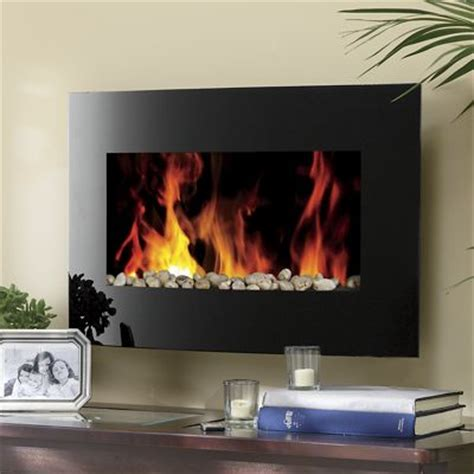 Seventh Avenue Fireplace by Electric Wall Fireplace From Seventh Avenue 727006