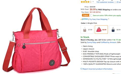 longch pouch tote bags with zipper closure best bag 2017
