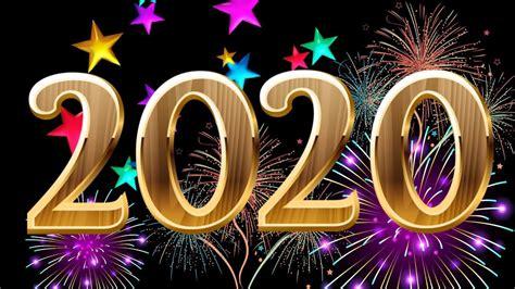 happy  year  whatsapp status whatsapp status