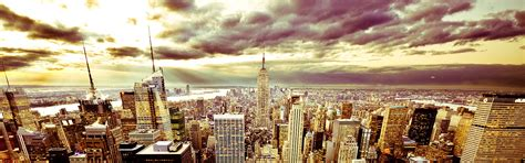 new york landscape fabulous black u white landscape of