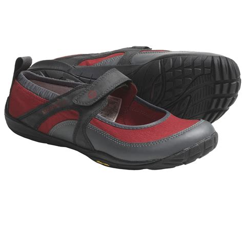 glove shoes merrell barefoot glove shoes for 5047v