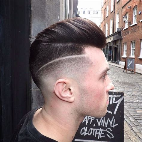 the 5 best haircuts for spring mens health 100 men s hairstyles and haircuts for spring and summer