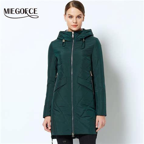 jacket k design aliexpress com buy women parkas cotton padded jacket