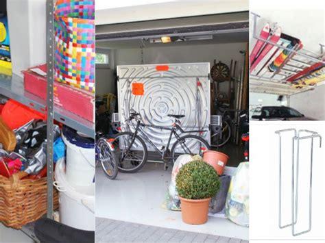 werkstatt aufr umen best garage aufr 228 umen tipps contemporary