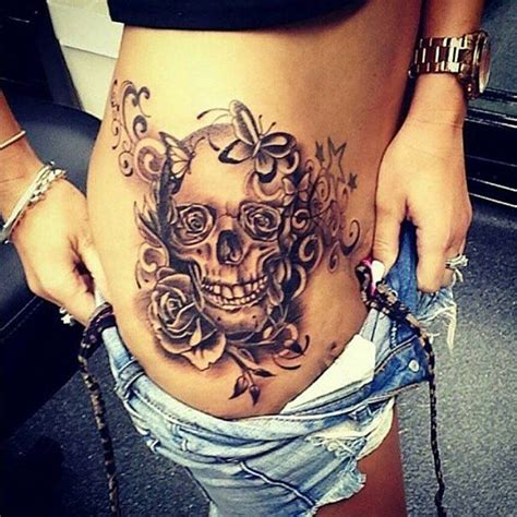 tattoo placement stretching best 25 side hip tattoos ideas on pinterest side tat