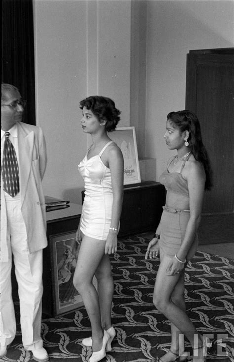 casting couch productions girls auditioning screen test for hindi movie kardar