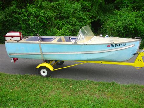 good old boat boats for sale upcomingcarshq - Good Old Boat