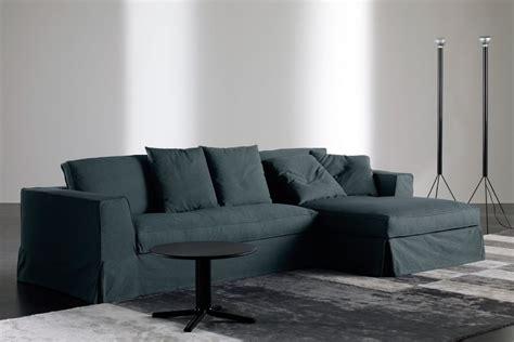 divani meridiani divano guinness meridiani tomassini arredamenti