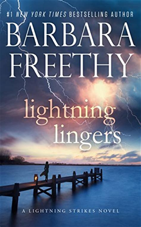 she caused the lightning to strike books lightning lingers lightning strikes book 2
