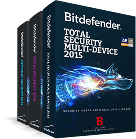 Bitdefender Trial Resetter 2015 | bitdefender 2015 all products trial resetter cyber soul